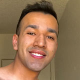 Jj from Tempe | Man | 27 years old | Cancer