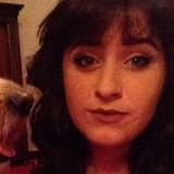 Samm from Jensen Beach | Woman | 26 years old | Cancer