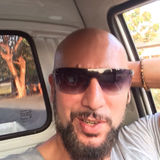 Sergio from Cirebon | Man | 44 years old | Capricorn