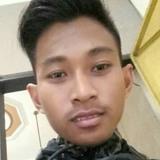 Dimasmaeo from Tegal | Man | 24 years old | Gemini