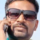 Sandip looking someone in Wankaner, State of Gujarat, India #10