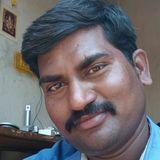 Aruljothi from Vaniyambadi | Man | 34 years old | Virgo