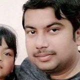 Binay from Memari | Man | 24 years old | Sagittarius