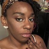 Pleasurerose from Salem | Woman | 35 years old | Aries