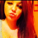 Jess from Beckley | Woman | 25 years old | Libra