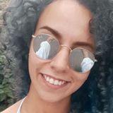 Chaimae from Calais | Woman | 25 years old | Gemini