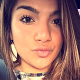 Jackieeromero from College Station | Woman | 23 years old | Taurus