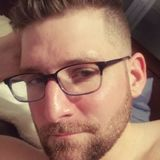 Chris from Boston   Man   36 years old   Scorpio