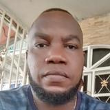 Anibal from Panama | Man | 40 years old | Sagittarius