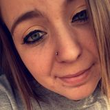 Dillow from Maidsville | Woman | 22 years old | Taurus