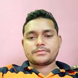 Raj from Mansar   Man   26 years old   Pisces