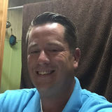 Chris from Lewes   Man   41 years old   Libra
