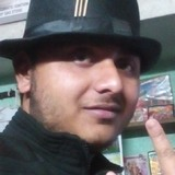 Sandip from Egra   Man   26 years old   Capricorn