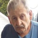 Ronny from Minersville | Man | 69 years old | Leo