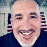 Bulldogmarkif0 from Ventura | Man | 60 years old | Aries