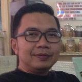 Yoni from Denpasar | Man | 43 years old | Gemini