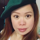 Chel from Jeddah   Woman   44 years old   Virgo