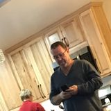 Biglar from Wausaukee   Man   62 years old   Virgo
