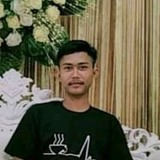 Xtrac01L from Tebingtinggi | Man | 21 years old | Aquarius