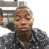 Blaketennis from Atlanta | Man | 33 years old | Pisces