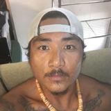 navy seal in Hawaii #1