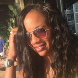 Kelly from Cooper City | Woman | 36 years old | Aquarius