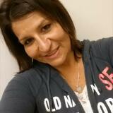 Lindsay from Gettysburg   Woman   43 years old   Virgo