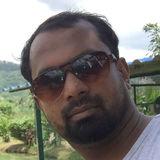 Miru from Taliparamba | Man | 30 years old | Capricorn
