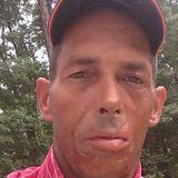 Bri looking someone in Pequot Lakes, Minnesota, United States #3