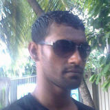 Safran from Australind   Man   27 years old   Virgo