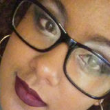 Reesie from Arlington | Woman | 27 years old | Cancer