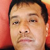 Lapanteranegra from Rockford   Man   46 years old   Virgo