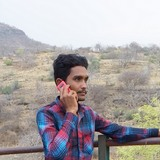 Asfak from Arvi | Man | 19 years old | Cancer