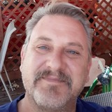 Dalton from Austin | Man | 49 years old | Cancer