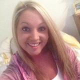 Megan from Lake City | Woman | 31 years old | Taurus