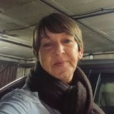 Sandrine from Peronne | Woman | 45 years old | Libra