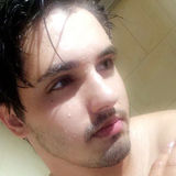 Tomtom from Montreal   Man   27 years old   Scorpio