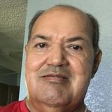 Monchie from Fort Worth   Man   61 years old   Taurus