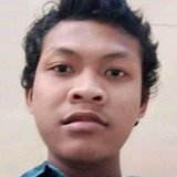 Ucup71Gh from Jakarta Pusat | Man | 25 years old | Aries