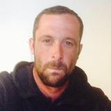 Stairsy from Bognor Regis | Man | 34 years old | Libra