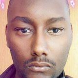 Jsmitj from Ha'il | Man | 27 years old | Aquarius