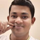 King from Riyadh | Man | 28 years old | Aquarius