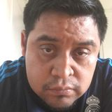 Jose from Plainfield   Man   31 years old   Gemini