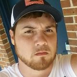 Whiteboy from Stewart | Man | 24 years old | Scorpio