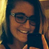 Helenpie from Edmond | Woman | 24 years old | Pisces