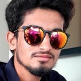 Sridhargowda from Kolar   Man   21 years old   Libra