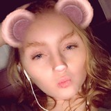 Elizabeth from Memphis   Woman   20 years old   Libra