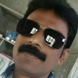 Khanili from Madanapalle   Man   56 years old   Cancer