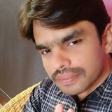 Hareesh from Koppal | Man | 33 years old | Capricorn