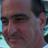 Bonzo from New York City | Man | 60 years old | Virgo